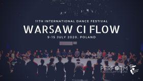 WARSAW CI FLOW-2