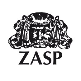 ZASP_logo