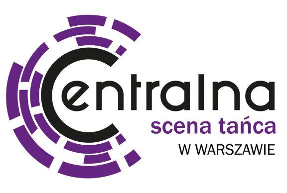 logo-CST-2020-min